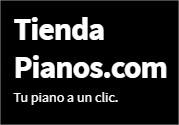 Tienda de pianos para toda España | Los mejores precios | Envío incluido