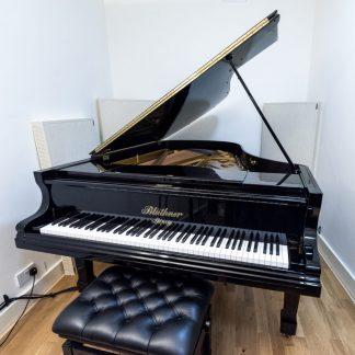 Bluthner Tienda Pianos tiendapianos.com