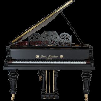 PIANOS EXCLUSIVOS - PREMIUM